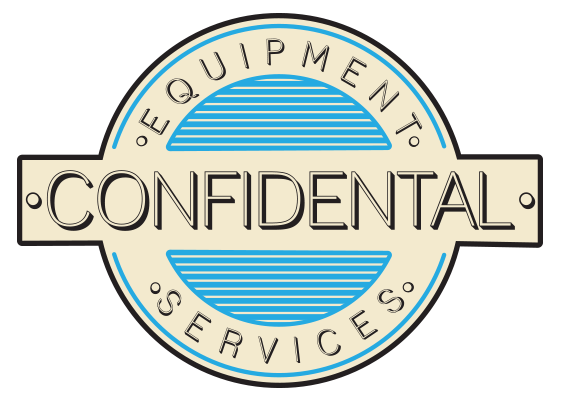 ConfiDental